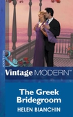 The Greek Bridegroom