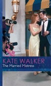 The Married Mistress