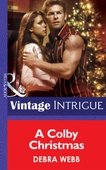 A Colby Christmas