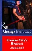 Kansas City's Bravest