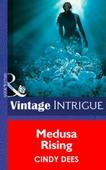 Medusa Rising