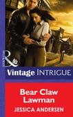 Bear Claw Lawman