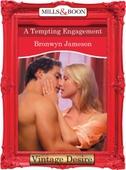 A Tempting Engagement