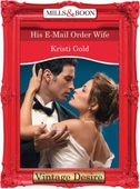 His E-Mail Order Wife