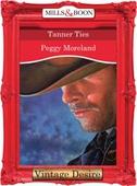 Tanner Ties