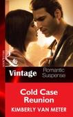 Cold Case Reunion