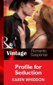 Profile for Seduction