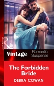The Forbidden Bride