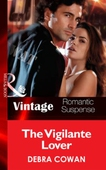 The Vigilante Lover