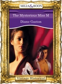The Mysterious Miss M