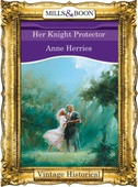 Her Knight Protector
