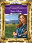 Wyoming Woman