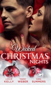 Wicked christmas nights