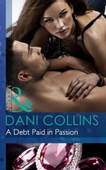 A Debt Paid in Passion