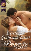 Secrets of a Gentleman Escort