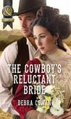 The Cowboy's Reluctant Bride