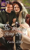 The Wedding Ring Quest