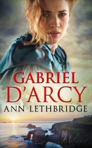 Captured Countess (ebok) av Ann Lethbridge