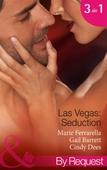 Las Vegas: Seduction