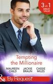 Tempting the Millionaire