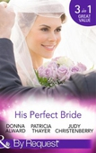 His Perfect Bride