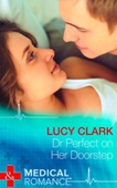 Dr Perfect On Her Doorstep