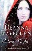 Silent Night: A Lady Julia Christmas Novella