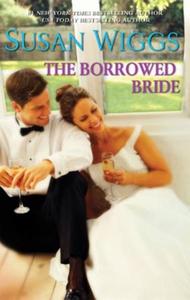 The Borrowed Bride (ebok) av Susan Wiggs