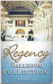 Regency collection 2013 - part 2