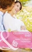Celebration's Baby