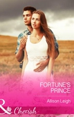 Fortune's Prince