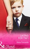 Dating for Two