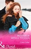 Interview with a Tycoon