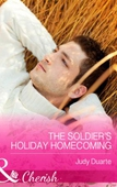 The Soldier's Holiday Homecoming