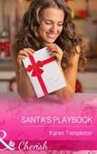 Santa's Playbook