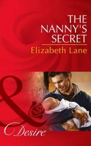 The Nanny's Secret (ebok) av Elizabeth Lane