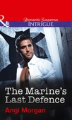 The Marine's Last Defence
