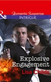 Explosive Engagement
