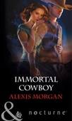 Immortal Cowboy