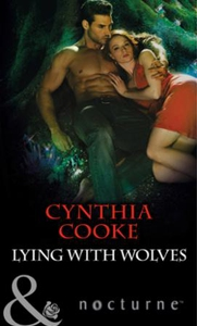 Lying with Wolves (ebok) av Cynthia Cooke