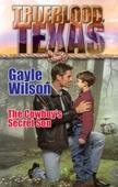 The Cowboy's Secret Son