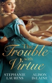 The trouble with virtue