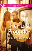 Her Last Protector