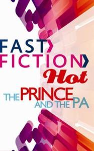 The prince and the pa (ebok) av Maisey Yates