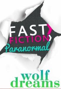 Wolf dreams (ebok) av Karen Whiddon