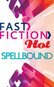 Spellbound (ebok) av Kate Hoffmann
