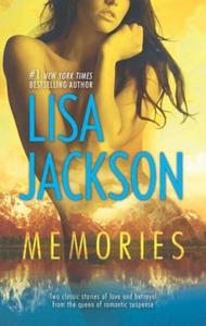 Memories (ebok) av Lisa Jackson