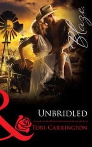 Unbridled (ebok) av Tori Carrington