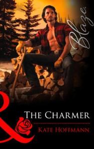 The Charmer (ebok) av Kate Hoffmann