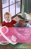 Jingle-Bell Baby